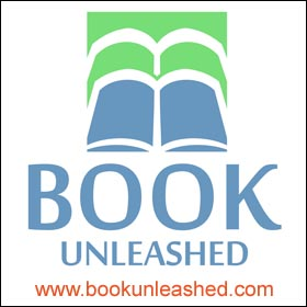 Book Unleashed