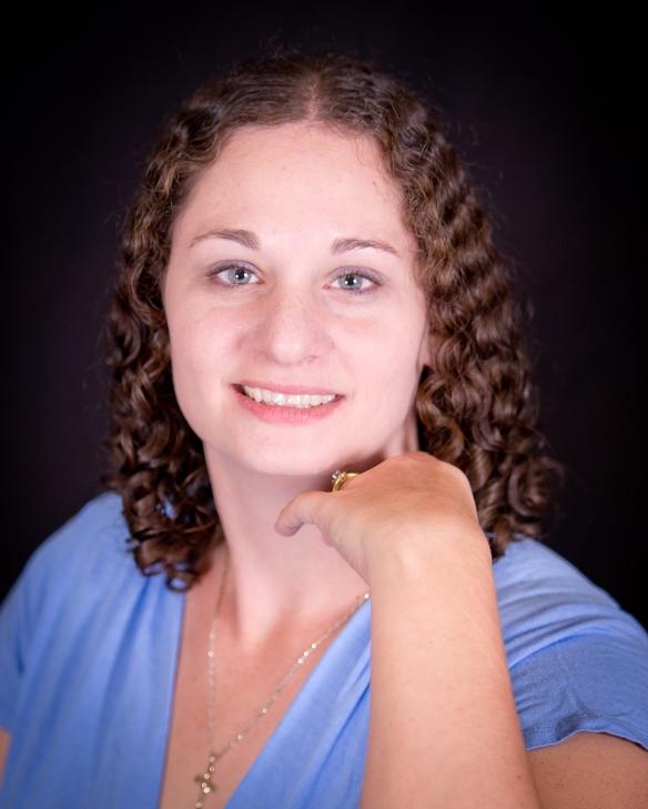 Jenn Langston Pic