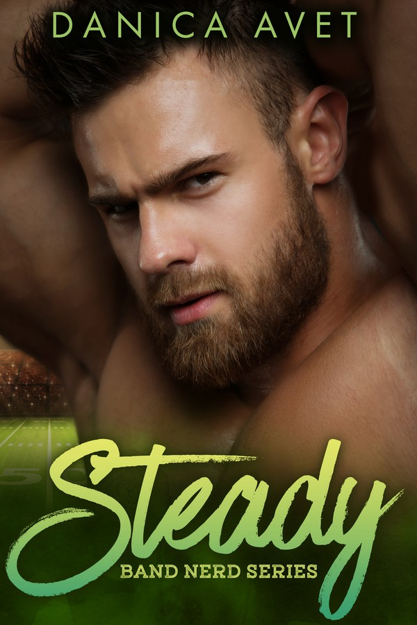 Steady Cover