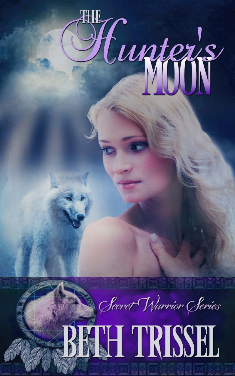 The Hunter\'s Moon Cover