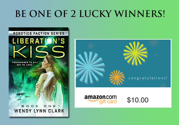 giveaway-graphic-wendy-lynn-clark