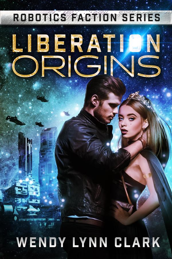 liberation-origins-cover