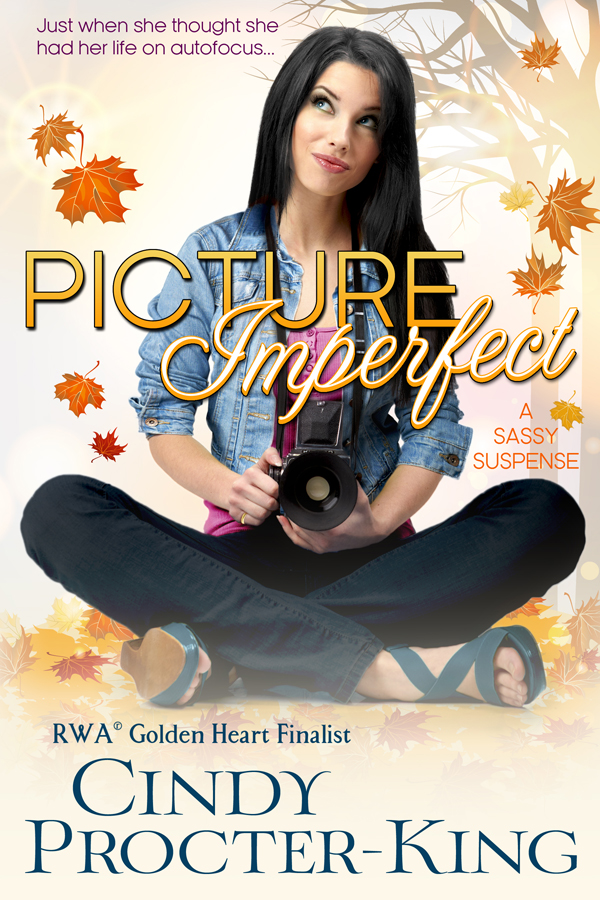 picture-imperfect-cover